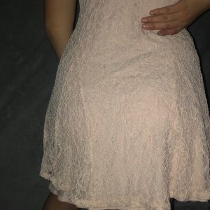 Forever 21 Dresses - Is very much a short dress
